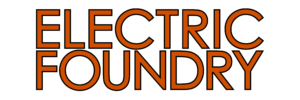 Electric Foundry